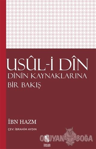 Usul-i Din