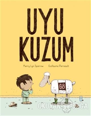 Uyu Kuzum (Ciltli)