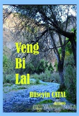 Veng Bi Lal