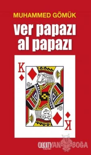 Ver Papazı Al Papazı