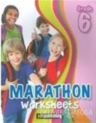 Worksheets Grade 6