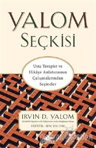 Yalom Seçkisi