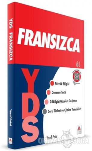 YDS Fransızca