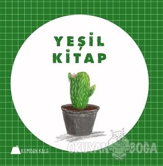 Yeşil Kitap