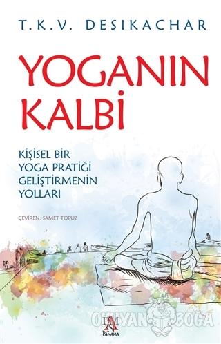 Yoganın Kalbi