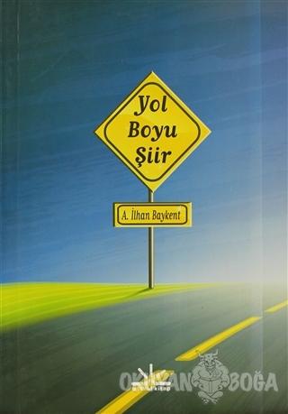 Yol Boyu Şiir