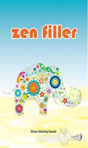 Zen Filler