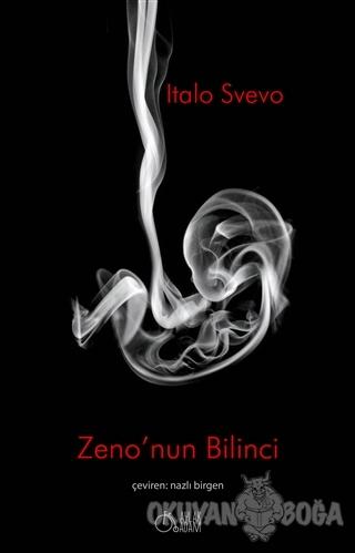 Zeno'nun Bilinci - Italo Svevo - Aylak Adam Kültür Sanat Yayıncılık