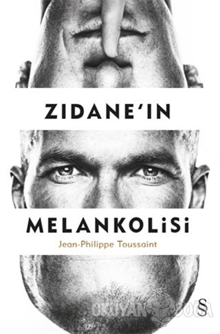 Zidane'in Melankolisi