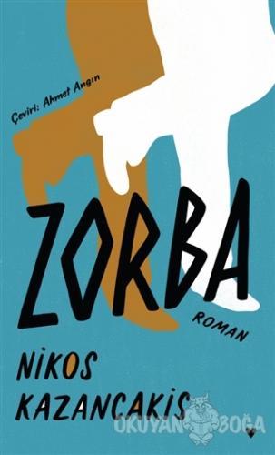 Zorba (Ciltli)