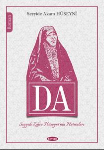 Da (Seyyide Zehra Hüseyni'nin Hatıraları)