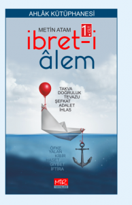 İBRET-İ ALEM 1. CİLT