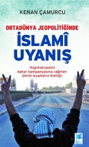 İslami Uyanış