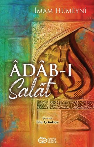 ADAB-I SALAT İmam Humeyni