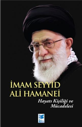 İMAM SEYYİD ALİ HAMANEİ %35 indirimli Seyyid Ali Hamanei