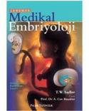 Medikal Embriyoloji