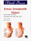 Erken Ortodontik Tedavi de Kilinik Başarı