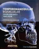Temporomandibular Bozukluklar