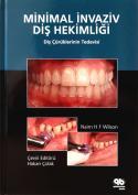 Minimal İnvaziv Diş Hekimliği