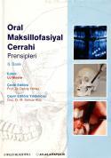 Oral Maksillofasiyal Cerrahi