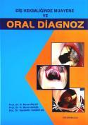 Oral Diagnoz