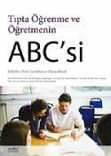 Tıpta Öğrenme ve Öğretmenin ABC'si