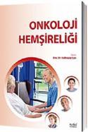 Onkoloji Hemşireliği