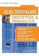 Obstetrik & Jinekoloji