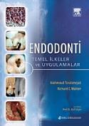 Endodonti