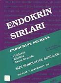 Endokrin Sırları