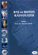 Baş Ve Boyun Radyolojisi