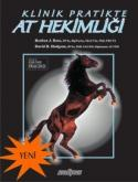 At Hekimliği (Manual of Equine Practice)