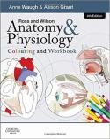 Anatomy and Physiology Colouring and Workbook, 4e