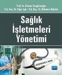 Sağlık İşletmeleri Yönetimi
