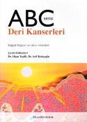 ABC Serisi Deri Kanserleri