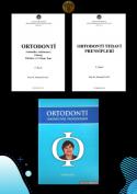 Ortodonti Kitap Kampanyası