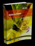 Retina ve Vitreus