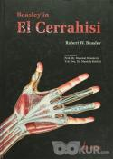 Beasley'in El Cerrahisi (Ciltli)