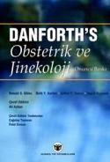 Danforth' s Obstetrik ve Jinekoloji