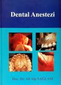 Dental Anestezi