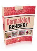Dermatoloji Rehberi