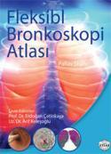 Fleksibl Bronkoskopi Atlası