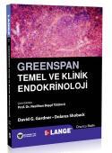 Temel ve Klinik Endokrinoloji
