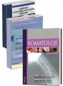 Hochberg Romatoloji - Romatizmal Hastalıklar El Kitabı - Osteoporoz ve Romatizmal Hastalıklarda Osteoporoz