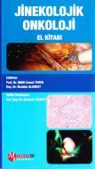 Jinekolojik Onkoloji