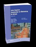 John Hopkins Jinekoloji ve Obstetrik El Kitabı