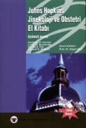 Johns Hopkins Jinekoloji ve Obstetri El Kitabı