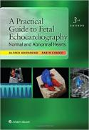 A Practical Guide to Fetal Echocardiography