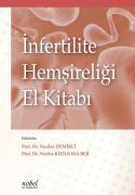 İnfertilite Hemşireliği El Kitabı