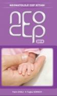 NeoCep (Neonatoloji Cep Kitabı)